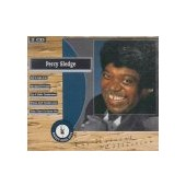 SLEDGE PERCY: Natural Collection (2cd)
