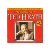 HEATH TED: Golden Age Of - Vol. 3
