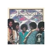 JACKSON 5: Tracks Of My Tears