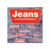 JEANS COMPILATION