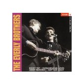 EVERLY BROTHERS: The Collection