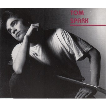 Tom Spark: Just Like a Mirror