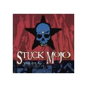 STUCK MOJO: Violate This-10 Years of Rarities: 1991-2001