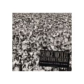 MICHAEL GEORGE: Listen Without Prejudice Vol 1