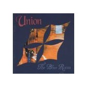 UNION: Blue Room