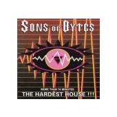 SONS OF BYTES