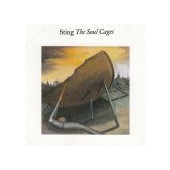 STING: Soul Cages