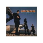 UNDERCOVER: Check Out The Groove