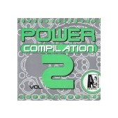 POWER COMPILATION VOL 2