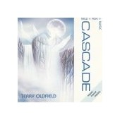 OLDFIELD TERRY: Cascade