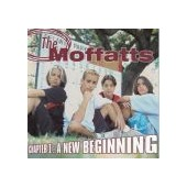 MOFFATTS: Chapter I: A New Beginning