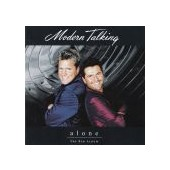 MODERN TALKING: Alone