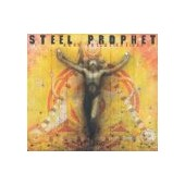 STEEL PROPHET: Dark Hallucinations