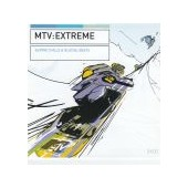 MTV: EXTREME ALPINE CHILLS & GLACIAL BEATS (2CD)