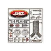 SPACE: Tin Planet