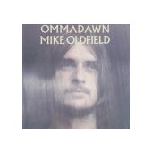 OLDFIELD MIKE: Ommadawn