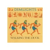 DIMLIGHTS: Walking The Duck