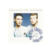 HEAD START FOR HAPPINESS: Style Council