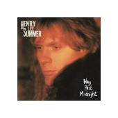 SUMMER HENRY LEE: Way Past Midnight