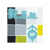 R.E.M.: Up (n)