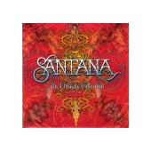 SANTANA: Ultimate Collection (2cd) (n)