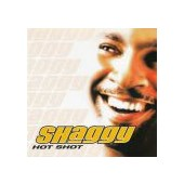 SHAGGY: Hot Shot
