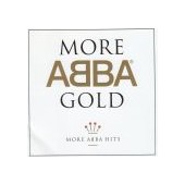 ABBA: More Gold