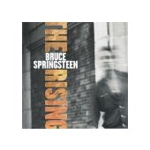 SPRINGSTEEN BRUCE: Rising
