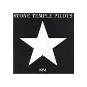 STONE TEMPLE PILOTS: No4