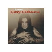 OSBOURNE OZZY: Essential (2cd)