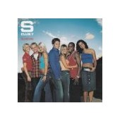 S CLUB 7: Sunshine