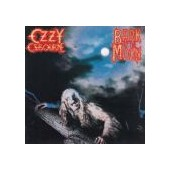 OSBOURNE OZZY: Bark At The Moon (Rem)