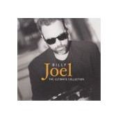 JOEL BILLY: Ultimate Collection  (2CD)