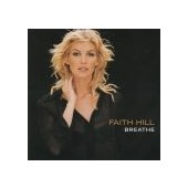 HILL FAITH: Breathe