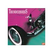 FABULOUS THUNDERBIRDS: Best Of