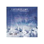 CATAMENIA: Eternal Winter's Prophecy