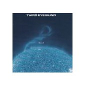 THIRD EYE BLIND: Blue
