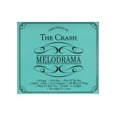 CRASH: Melodrama