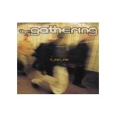 GATHERING: If_Then_Else
