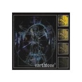 EARTHTONE: Arc`Tan`Gent