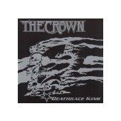 CROWN: Deathrace King