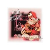 RONSTADT LINDA: A MERRY LITTLE CHRISTMAS