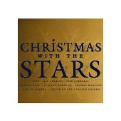 CHRISTMAS WITH THE STARS VOL 1: ENYA, RAY CHARLES, JOSÈ CARRERAS…