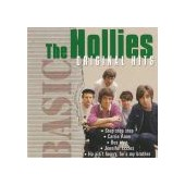 HOLLIES: Original Hits