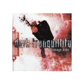 DARK TRANQUILLITY: Damage Done