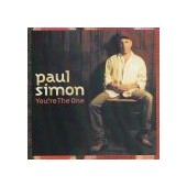 SIMON PAUL: You´re The One