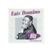 DOMINO FATS: Hits-Best Of Paramount Years