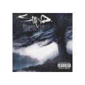 STAIND: Breack The Cycle