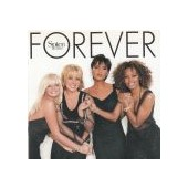 SPICE GIRLS: Forever