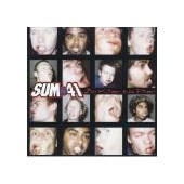 SUM 41: All Killer No Filler